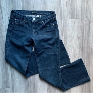 Armani Jeans - comfort fit